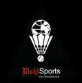 Rishi Sports