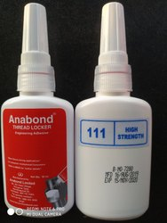 ANABOND 111 THREAD LOCKER