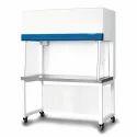 Horizontal Laminar Air Flow Cabinet