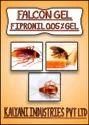 Imidaclopride 2.15 Gel