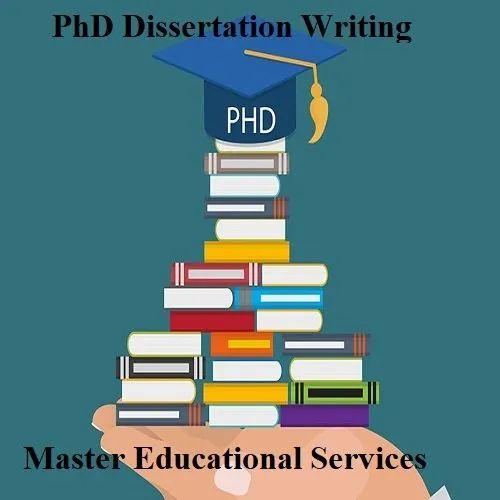 Dissertation Help Ireland | Best Writing Services | Pro Writers