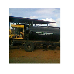 Bitumen Emulsion Sprayer