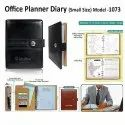 Office Planner Diary (Small Size) 1073