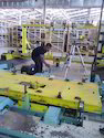 Large Volume Inspection Service
