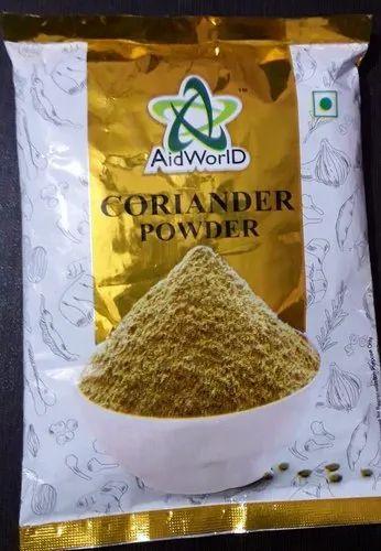 AIDWORLD CORIANDER POWDER