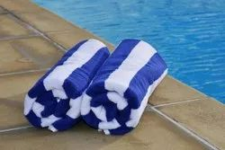 Pool Towels, For Hotel