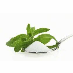 Stevia Extract Powder
