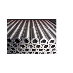 Din 2714 Steel Pipes