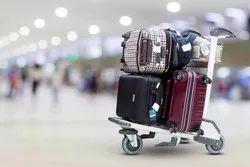 Baggage Shipment Service