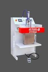 Nitrogen Flushing Vacuum Packing Machine