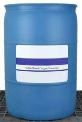 Sulfite Based Oxygen Scavenger