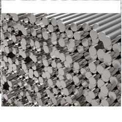Alloy Steel Grade EN36 C Rounds