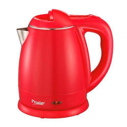 Prestige  Electric Kettle PKPRC 1.2