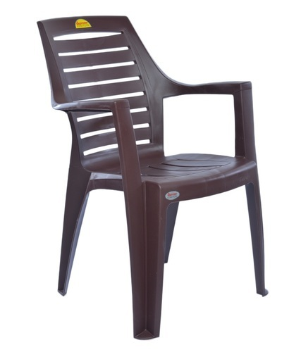 Plastic Supreme Orlando Chair Rs 850 Piece Dhana Furniture Home