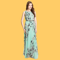 764dc45d1a95 Maxi Dress - Manufacturers   Suppliers in India
