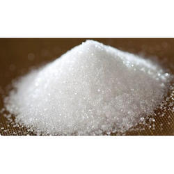 White Pharmaceutical Sugar