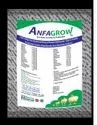Poultry Growth Promoter (Anfagrow Dx)
