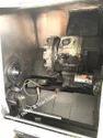 5 Axis CNC Lathe Machine Biglia