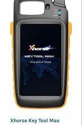 Xhorse VVDI Key Tool Max