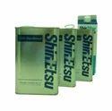 Specialty Silicones