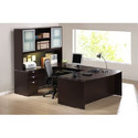 Office Furniture Turnkey Projects