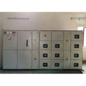 Electric Motor Control Panels
