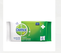 Dettol Multi-Use Original Wipes
