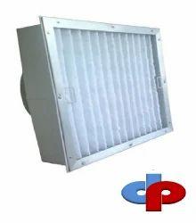 Fresh Air Filters