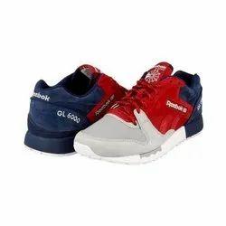 Men Reebok GL 6000 Sports Shoes, Size: 7