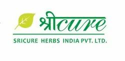 Ayurvedic/Herbal PCD Pharma Franchise in Kadapa