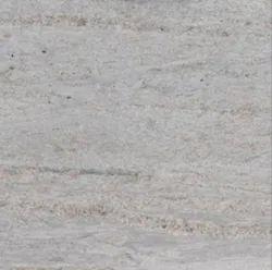 Ivory Cream Granite