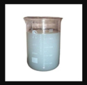 Liquid Light Yellow Concentrated Silicone Emulsions