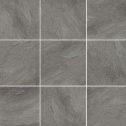 Glossy Ceramic Wall Tiles, Thickness: 6 - 8 mm