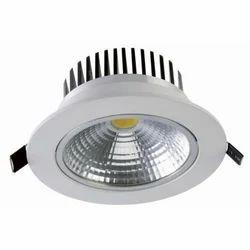 LED Indoor Luminaires