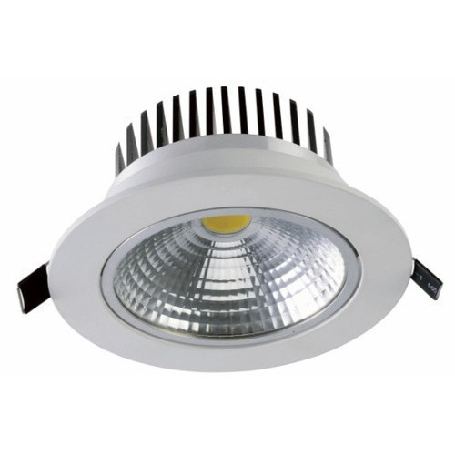 Ceramic LED Indoor Luminaires, Rs 6500 /piece National Electricals | ID:  14823275973