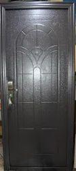 Bedroom Inner Door
