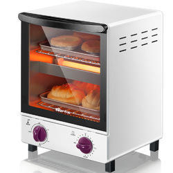 NABL Calibration Service For Baking Oven