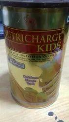 RCM Nutricharge Kids