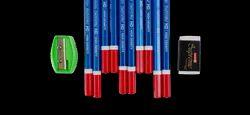 Camlin Supreme Pencils Hd