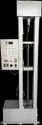 Microprocessor Based Tensile Tester by KMI