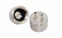 Flameproof Gas Leak Detector