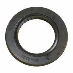 Oil Seals for Tractor