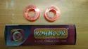 Kohinoor P.T.F.E Tape