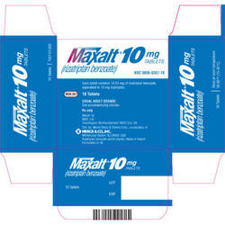 Anti Migrane Tablets