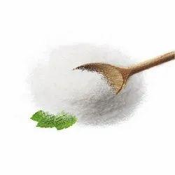 Powder Free Flow Iodized Salt, Packaging Size: 1 Kg