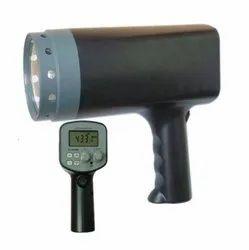 Stroboscope Tachometers