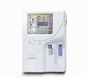 Automated Hematology Analyzer