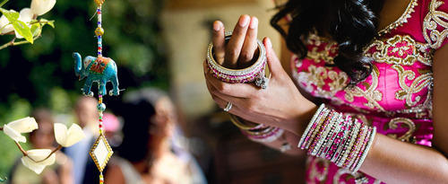 Agarwal Matrimonial Service and Maheshwari Matrimonial