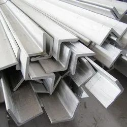 202 Stainless Steel Angle