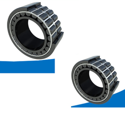 SL series Bearings